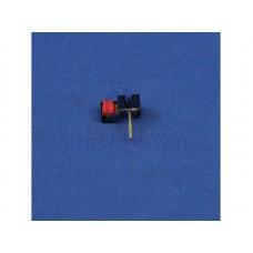 Sensor Alimentación Papel AW020149 Ricoh Original 2060 2075