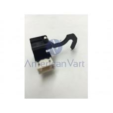 Sensor Alimentación Papel AW020157 Ricoh Original 3500 3035 8100