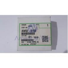 Sensor Alimentación Papel AW020158 Ricoh Original 1035 1045 2035 2045