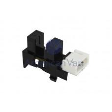 Sensor Alimentación Papel AW020160 Ricoh Original 1035 1045 1050 1055 1060 1075 1085 1105 2051 2060 2075 2090 2105
