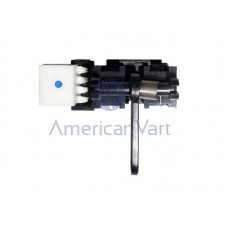 Sensor Alimentación Papel AW020181 Ricoh Original C2000 C2500 C2800 C3000 C3300