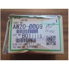 Sensor Alimentación Papel AW200009 Ricoh Original 9000 1100