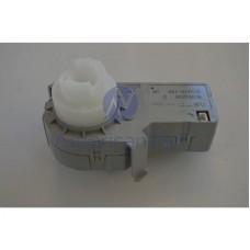 Motor Botella Toner Ricoh Original 2035 2045 3035 3045