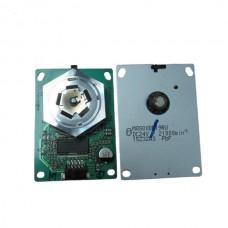 Motor Poligonal AX060181 Ricoh Original 1022 1027 2022 2027
