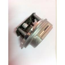 Motor Poligonal AX060324 Ricoh Original 1060 1075 2051 2060 2075 5500 6500 7500