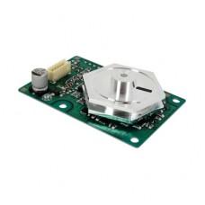 Motor Poligonal AX060396 Ricoh Original C2000 C2500 C3000 C3500 C4500 C811