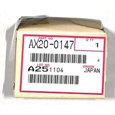 Embrague Magnético AX200147 Ricoh Original 551 700 1015 1018