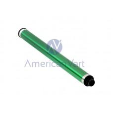 Cilindro Alternativo B0399510F