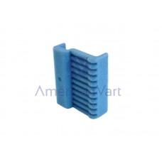 Grip B1324167 Ricoh Original C7500