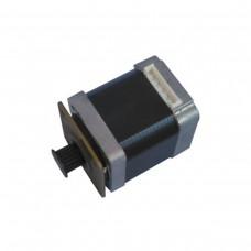 Motor Alimentación Papel B1326655 Ricoh Original 1060 1075 2051 2060 2075