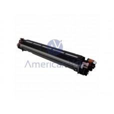 Cilindro Unidad Revelador Amarillo B1803004 Ricoh Original 3228C 3235C 3245C