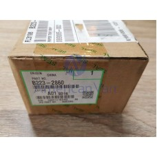 Grip Bandeja de Papel B2232860 Ricoh Original C2000 C2500 C3000