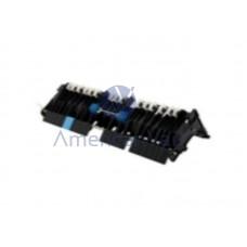 Grip B2234579 Ricoh Original C2800 C3300