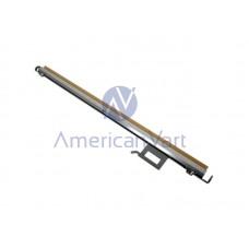 Cuchilla De Limpieza B2343586 Ricoh Original 1100 1350 9000