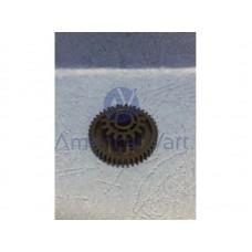 Engranaje 15Z 43Z B2343602