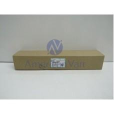 Placa Board PCB Ricoh Original 9000 1100 1350