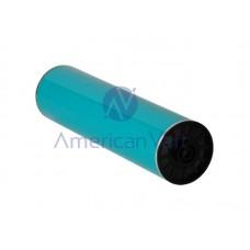 Cilindro Alternativo B2349510F