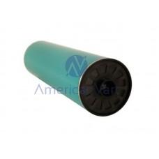 Cilindro Alternativo B2469510F