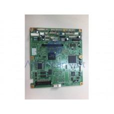 Placa Board PCB Ricoh Original 161