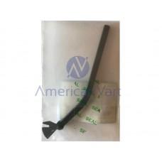 Actuador Papel B3021145