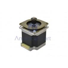 Motor Alimentación Papel  Ricoh Original 3260C 5560 C7500 C6000