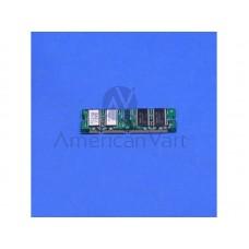 Placa Board PCB Ricoh Original C2030 C2050 C2051 C2530