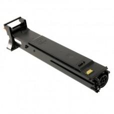 Unidad Embrague Magnetico D0102618 Ricoh Original MP 2500