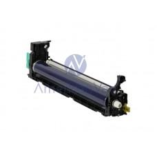 Unidad de Imagen Cilindro Color D0292251 Ricoh Original C2800 C3001 C3300 C4000 C5000
