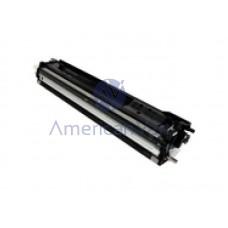 Cilindro Unidad Revelador Amarillo D0893040 Ricoh Original C3001 C3501