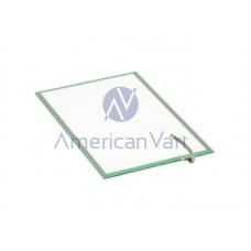 Panel Tactil  Ricoh Original 4002 5002 C3002 C3502 C4502 C5502