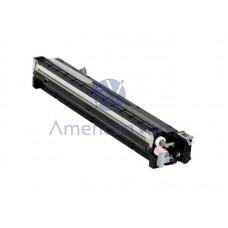 Cilindro Unidad Revelador Amarillo D1773028 Ricoh Original C2003 C2503