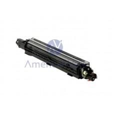 Cilindro Unidad Revelador Amarillo D1863082 Ricoh Original C3003 C3503