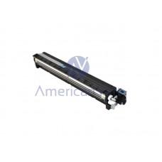 Cilindro Unidad Revelador Color D2443021 Ricoh Original C2004 C2504