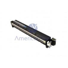 Cilindro Unidad Revelador Amarillo D2443023 Ricoh Original C2004 C2504