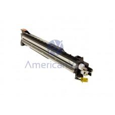 Cilindro Unidad Revelador Amarillo D8093034 Ricoh Original C2030 C2050 C2051 C2550 C2551