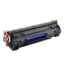 Toner Alternativo HP Ce285a 285a 85a 35a P1005 1102w 1102