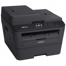 Impresora Multifuncion Laser Brother Dcp L2720 Dw Wifi