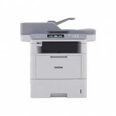 Impresora Fotocopiadora Multifuncion Laser Brother MFC-L6900DW
