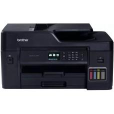 Impresora Multifunción Inkjet Brother A3 MFC-T4500DW